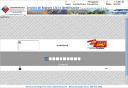 Error WebPay Tesoreria