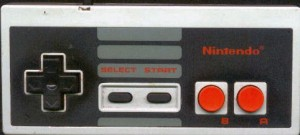 nes_controller
