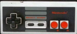 nes_controller
